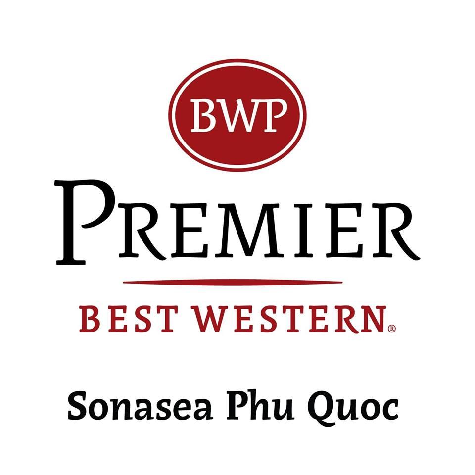 Best Western Premier Sonasea