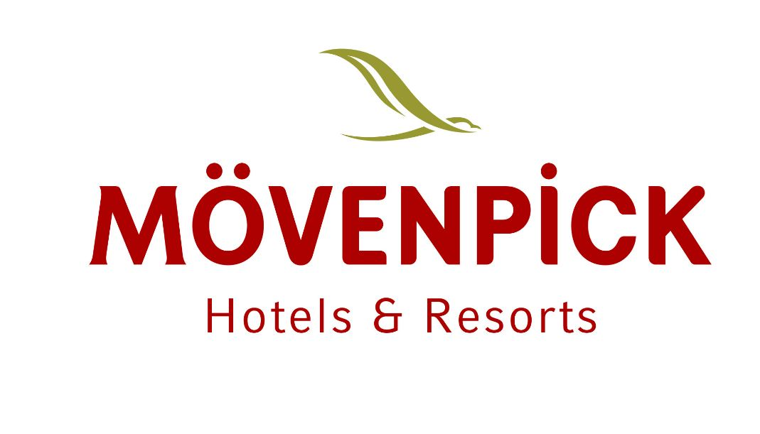 Quản Lý dự án Movenpick Resort Waverly Phú Quốc